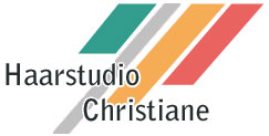 Logo bearbeitet 1